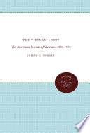 The Vietnam Lobby