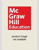 Workbook/Lab Manual Volume 1 To Accompany ¿Sabías Que? : ...