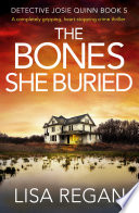 The Bones She Buried Book PDF