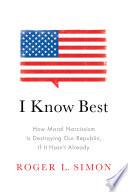 I Know Best