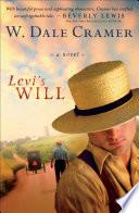 Levi s Will