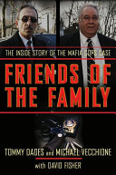download ebook friends of the family pdf epub