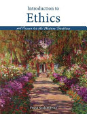 Introduction to Ethics