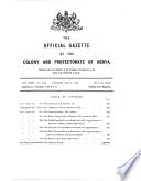 Apr 2, 1924