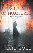 Souls Unfractured Book PDF