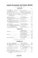 Cosmopolis : ...