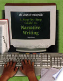 A Step by step Guide to Narrative Writing