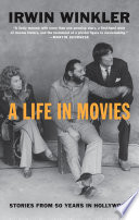Book A Life in Movies