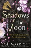 Shadows On The Moon : ...