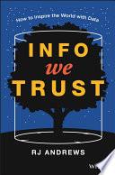 Book Info We Trust