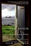 Sea Room Islands For Sale Outer Hebrides
