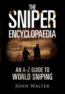The Sniper Encyclopedia