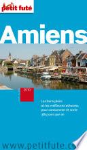 Petit Futé Amiens