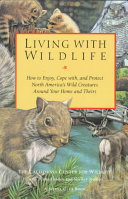 Living with Wildlife