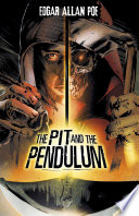 The Pit And The Pendulum book