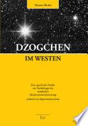 Dzogchen im Westen