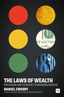 The Laws of Wealth Dr Daniel Crosby Comes The