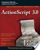 ActionScript 3 0 Bible