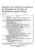Women s Rights Law Reporter Book PDF