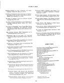 Journal of Computer-based Instruction