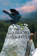 The Warrior s Daughter