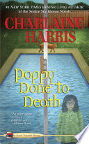 Poppy Done to Death Book PDF