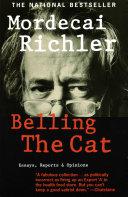 download ebook belling the cat pdf epub