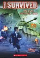 I Survived the Nazi Invasion  1944