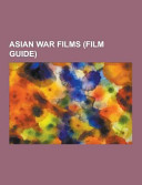Ebook Asian War Films Epub Source Wikipedia Apps Read Mobile