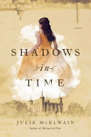 Shadows in Time Book PDF