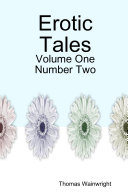 Erotic Tales Two