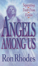Angels Among Us They Active Today? Taking Readers On A
