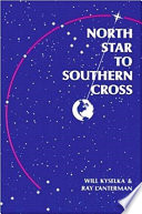 North Star to Southern Cross Book PDF