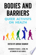 Bodies and Barriers Book PDF