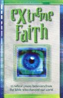 download ebook extreme faith pdf epub