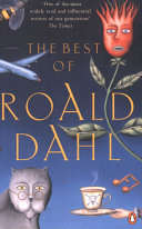 The Best of Roald Dahl