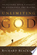 Unlimiting God God S Power And Love Have No Limits So