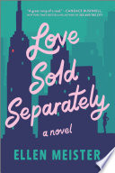 Love Sold Separately Book PDF