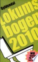Lokumsbogen 2010
