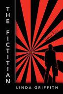 The Fictitian