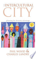 The Intercultural City