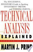 Technical Analysis Explained