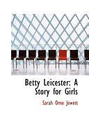 Betty Leicester For Quality Quality Assurance Was Conducted On