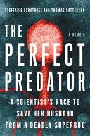 The Perfect Predator Pdf/ePub eBook