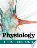 Physiology E Book book