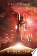 The Life Below Book PDF