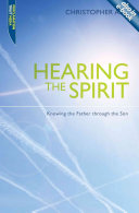 Hearing the Spirit Book Is For Those Who Are
