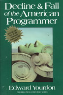 Decline   Fall of the American Programmer