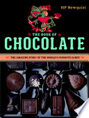 The Book of Chocolate