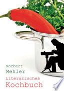 Literarisches Kochbuch